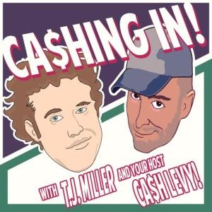Cashin In