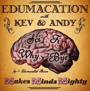 edumacation_header