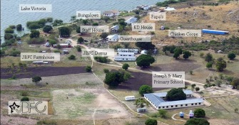 jbfc-campus-aerial-shot-with-labels
