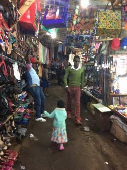 Toi Market 2